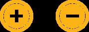 BATTERY SYMBOL