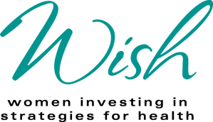 wish_logo_bold_no-seeds