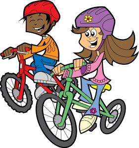 Bike2kids