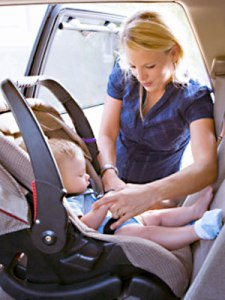 wte_carseat_safety_02
