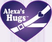 Alexas-Hugs