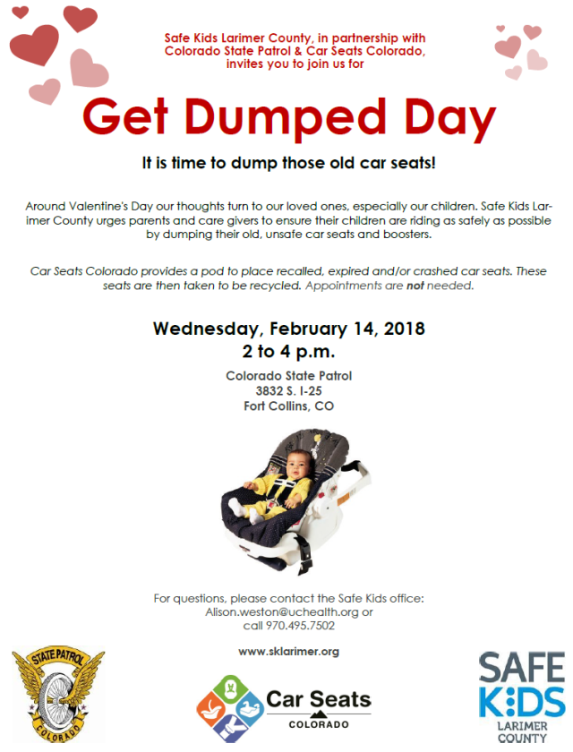 Get Dumped Day 2018.png