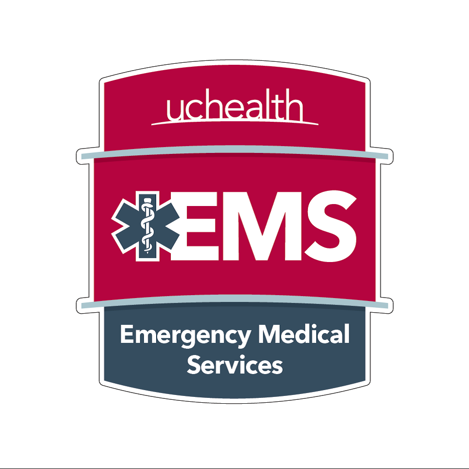 UCHealth EMS.png